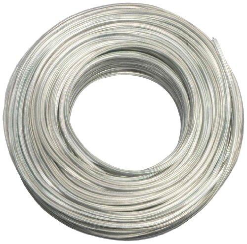 electraline-11418-fep-pvc-cavo-teflon-alte-temperature-per-lampadari-sezione-2x075mm-lunghezza-10-m-