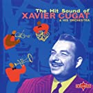 Hit Sound of Xavier Cugat