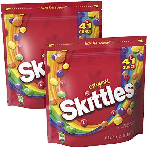 skittles-original-candy-41-ounce-2-bags