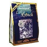 Produktbild von Henne Pet Food - Lakse Kronch 'Das Original' 600 gr.