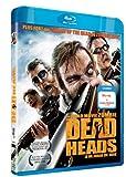 echange, troc Dead Heads [Blu-ray]