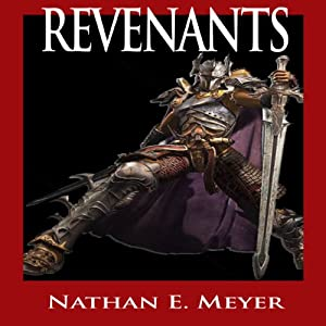 Revenants | [Nathan Meyer]