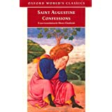 St. Augustine Confessions (Oxford World's Classics) ~ Saint Augustine,...