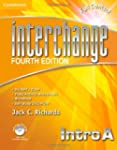 Interchange Intro Full Contact A with...