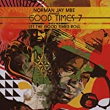 echange, troc Jay Norman - Good Times /Vol.7