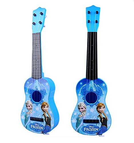 Kids-Fruits-Style-Simulation-Guitar-4-string-Music-Toys-for-Children-guitar