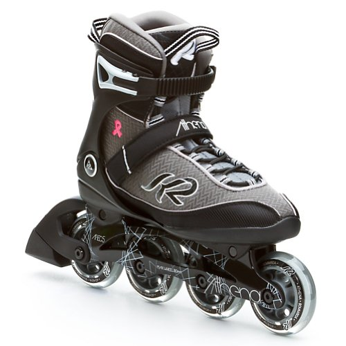 Great Deal! K2 Skate Women's Athena Inline Skates