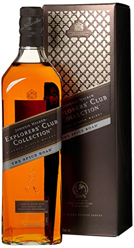 johnnie-walker-explorers-club-collection-the-spice-road-mit-geschenkverpackung-whisky-1-x-1-l