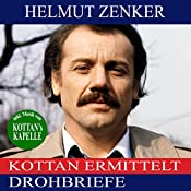 Drohbriefe (Kottan ermittelt) | Helmut Zenker