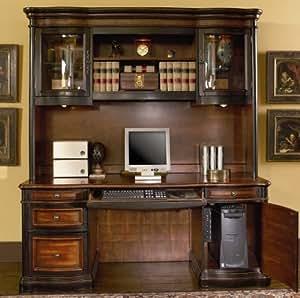kitchen furniture home office furniture hutch furniture attachments