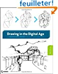 Drawing in the Digital Age: An Observ...