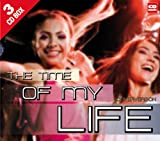 The Time Of My Life Various Artists
