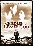 Marlee Matlin - Children of a Lesser God