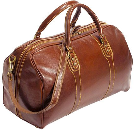 For Nichole