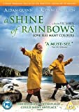 Shine Of Rainbows [DVD]