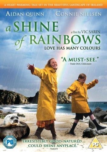 shine-of-rainbows-dvd-2009