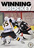 echange, troc Winning Hockey: Goaltending [Import anglais]