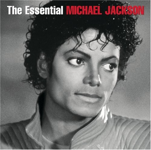 Michael Jackson - The Essential Michael Jackson [US] Disc 2 - Zortam Music