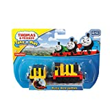 Thomas & Friends Take-n-Play Busy Bee James