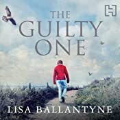 The Guilty One | [Lisa Ballantyne]