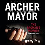 The Ragman's Memory: The Joe Gunther Mysteries, Book 7 | Archer Mayor