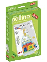 Quercetti 1006  - Mini Pallino