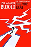 The Vor Game (Vorkosigan Saga Book 5) (English Edition)