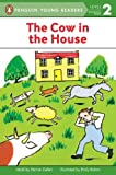 Acquista The Cow in the House: Level 2