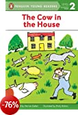 The Cow in the House: Level 2