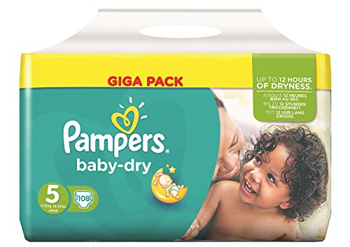 couches-pampers-baby-dry-108-pieces-t5