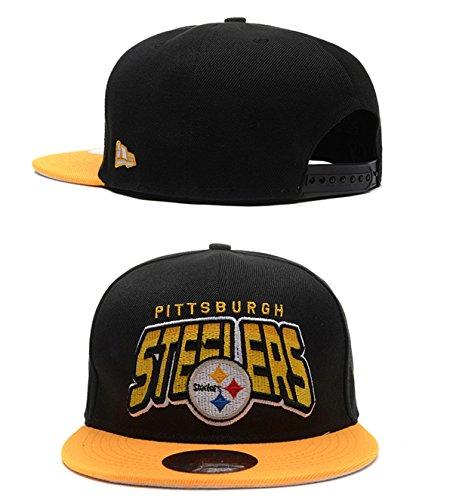 san-diego-chargers-adjustable-hat-unisex-fashion-cool-snapback-baseball-cap-grey-1-one-size