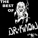 The Best Of Dr Know [Explicit]