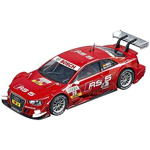 1:32 Carrera Evolution Audi A5