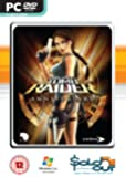 Tomb Raider Anniversary (PC) (輸入版)