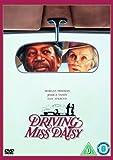 Driving Miss Daisy [DVD]