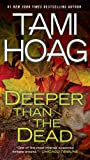 Tami Hoag Deeper Than The Dead