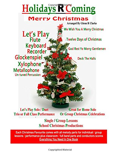 christmas glockenspiel - photo #44