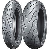 Michelin Commander II Motorcycle Tire Cruiser Rear - 140/90-15 76H