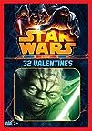 Paper Magic 32CT Showcase Star Wars K…