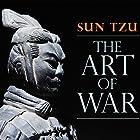 The Art of War Hörbuch von Sun Tzu Gesprochen von: Mel Foster
