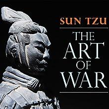 The Art of War | Livre audio Auteur(s) : Sun Tzu Narrateur(s) : Mel Foster
