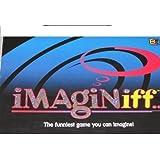Imaginiff Game