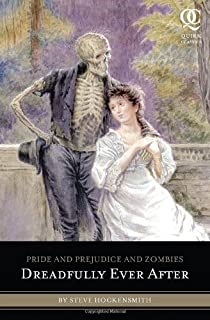 Pride and prejudice short book report - Essays platos