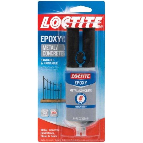 loctite-metal-and-concrete-epoxy-metal-concrete-cinderblock-gray-carded-085-floz