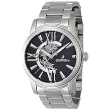【クーポンで20%OFF】ブランド腕時計がお買い得(2/26まで)