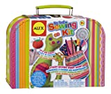 ALEX� Toys - Craft My First Sewing Kit 195WN
