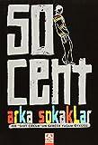 img - for 50 Cent Arka Sokaklar book / textbook / text book