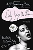 Lady Sings the Blues the 50th Anniversary Edition (Harlem Moon Classics) (0767923863) by Holiday, Billie