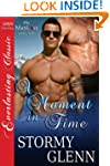 A Moment in Time [Aberdeen Pack 5] (S...