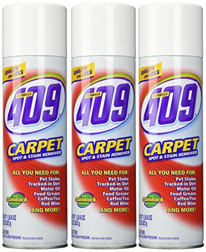 formula-409-carpet-spot-stain-remover-22-oz-can-by-409